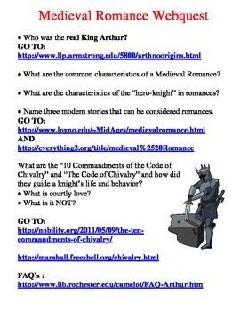 Beowulf vs. king arthur compare and contrast essays
