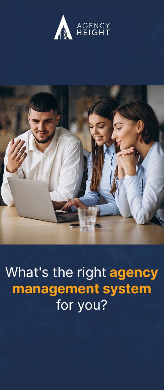 Insurance Agency Management System In 2020 Insurance Agency Insurance Marketing Property And Casualty