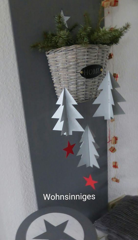 Wohnblog, Blog, DIY, do it yourself, Deko, wohnen ...