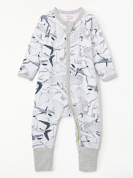 Bonds Baby Boy /& Girl Unisex stretchy One-Pieces 00 1  Front Buttons Coverall