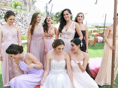 Te casas? 8 cosas que le debes decir a tus damas de boda https://t.co/rC4SN6yh56 https://t.co/7u79AG0WIH #WeddingTips #Cancun #WeddingsCancun