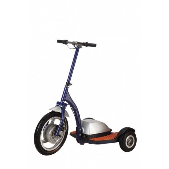 Electric Scooter Electric Scooters