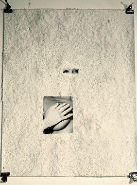 BOFFO The Narcissists Ball | Paddle8 Auction: Commissioned Portrait - Mattia Biagi Starting BID: $1,500  (click image for description of commissioned portrait)