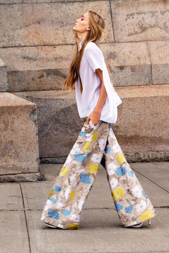 Summer Pants For Women (23):