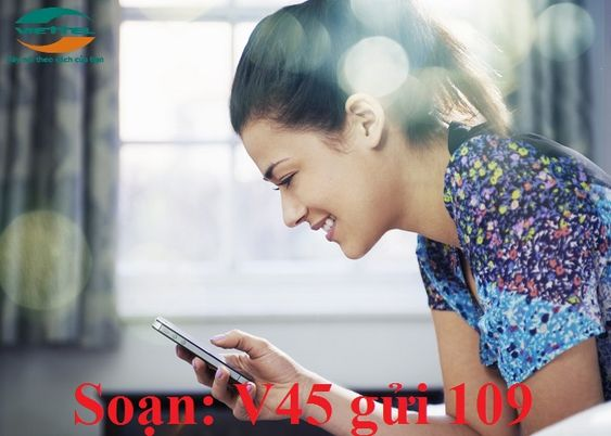 goi-cuoc-V45-cua-Viettel