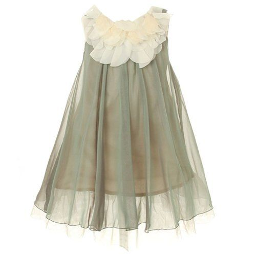 Kids Dream Girls 10 Sage Chiffon Floral Lace Bodice Easter Dress Kids Dream,http://www.amazon.com/dp/B00CFQO4K4/ref=cm_sw_r_pi_dp_IV6psb16Y8X15P9R