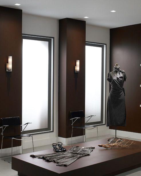 Cosmo Wall The Elegant Contemporary Cosmo Led Wall Sconce By Tech Lighting Features A Rectilinear White Acrylic Sh Tech Lighting Wall Sconces Led Wall Lights