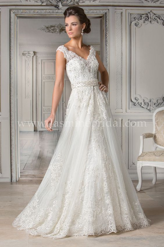 princess jasmine wedding dress princess wedding dresses and couture style on 6811