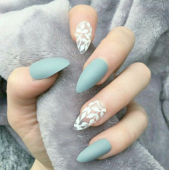 Valley Nail Care And Spa Prices About Matte Nails El Paso Next Vy