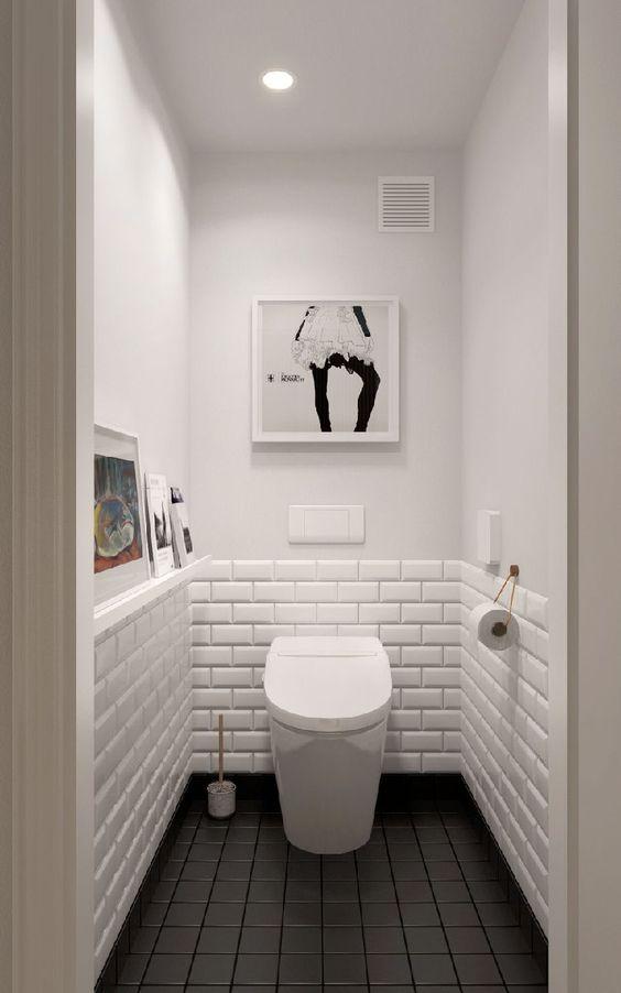 http://www.domowladni.pl/zdjecie/37356-mala-toaleta-po-skandynawsku: