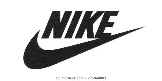 Equipo Reducción de precios moderadamente  Nike Logo Vectors Free Download   Nike logo vector, Nike, Nike quotes