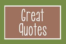 Famous & inspirational quotes especially motivational quotes relevant to small businesses and entrepreneurs.
