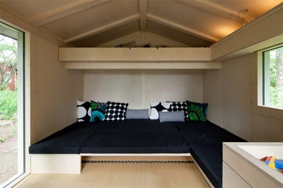 City Cottage/Verstas Architects