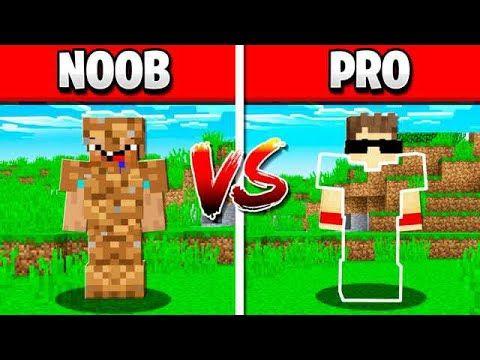 Noob Minecraft Armor Vs God Armor Youtube Minecraft Funny Minecraft Minecraft Creations