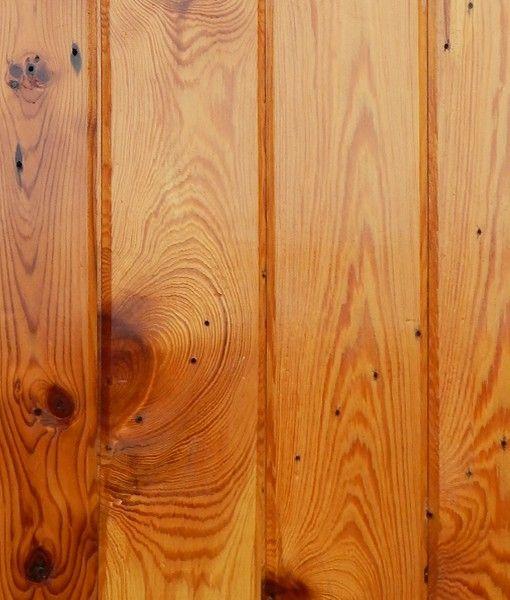 1x6 Aspen T G Paneling Knotty Pine Paneling Knotty Pine Walls Pine Wood Walls