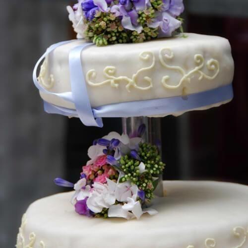 Kuchen Hochzeitstorte Bildergalerie 2142547 Weddbook