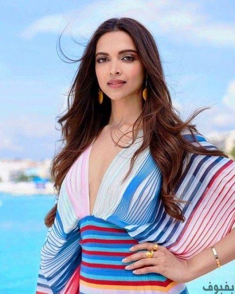 صور ممثلات هنديات شاهد أجمل 36 ممثلة هندية Deepika Padukone Style Bollywood Celebrities Indian Celebrities