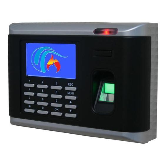 Biometric Time Attendance System Our Biometric Time Attendance System is highly appreciated for its smooth s easy to install and has got excellent  functioning and portability. This Biometric Time Attendance.... http://www.delaneybiometrics.com/  #biometrics #biometric #fingerprint #scanner #fingerprint #reader #iris #face #recognition #vein #sdk #finger #print #palm #secure #vein #id #sdk #access #control #clock #time #attendance #neurotechnology #futronics #secugen #m2sys #zktech #anviz