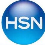 Enter the HSN spin2win Instant Win Sweepstakes *Ends 12/31*