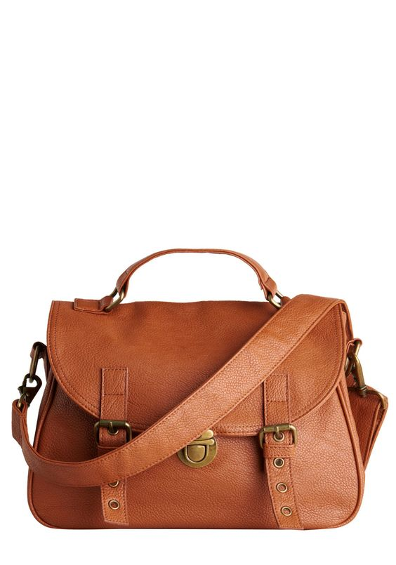 My desire for bags and purses continues to grow...