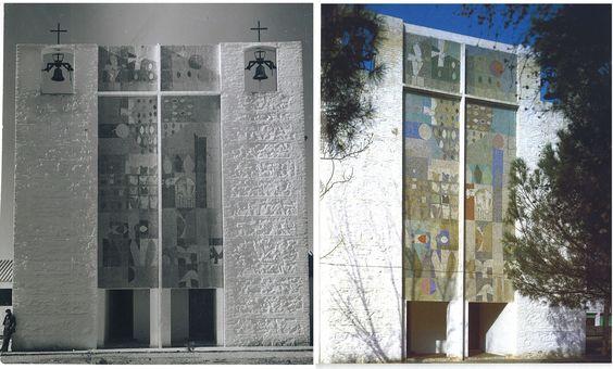 villalva-fachada.jpg (4955×2992) José Luis Fernández del Amo