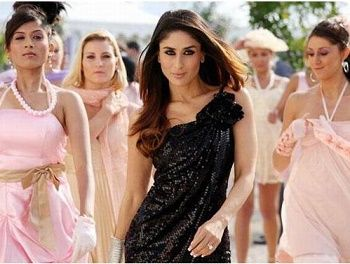 Top 10 Richest Bollywood Actresses in India 2016