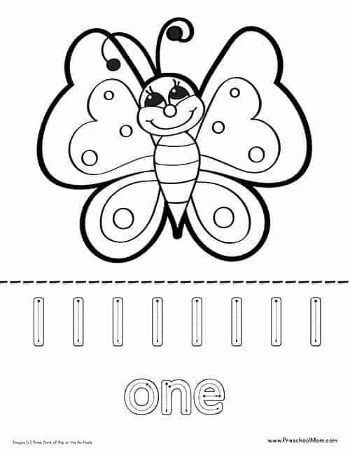 Free Butterfly Coloring Pages Butterfly Coloring Page Butterfly Printable Coloring Pages
