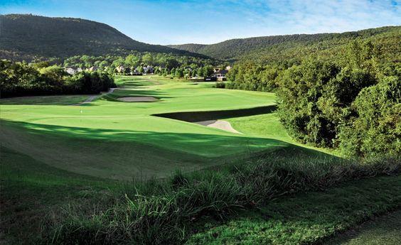 10+ Black creek golf course georgia info
