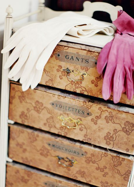 french: Gloves Veils, Things French, Gloves Drawers, Vintage Gloves, Girls Girls, Pink Gloves, Gloves French