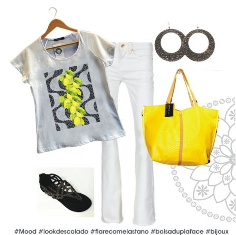 #moda #verão2016 #lookdodia