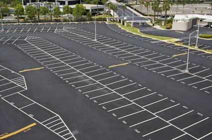 Importance of #Parking_lot_line_striping for Business http://www.zimbio.com/General/articles/wplNRdSvfta/Importance+Parking+Lot+Line+Striping+Business?add=True