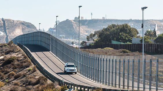 Border Patrol United State Border Patrol Pinterest - cbp marine interdiction agent sample resume