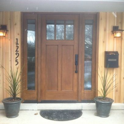 Therma Tru Door Design Ideas Pictures Remodel And Decor