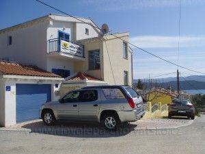Klek, Dubrovackoneretvanska, Croatia Villa For Sale - Villa for sale - IREL is the World Wide Leader in Croatia Real Estate