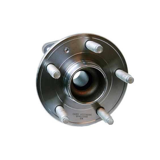 Mevotech Bxt Wheel Bearing And Hub Assembly 2011 2012 Chevrolet Cruze 1 8l 1 4l H512446 Chevrolet Cruze Chevrolet Automotive Industry