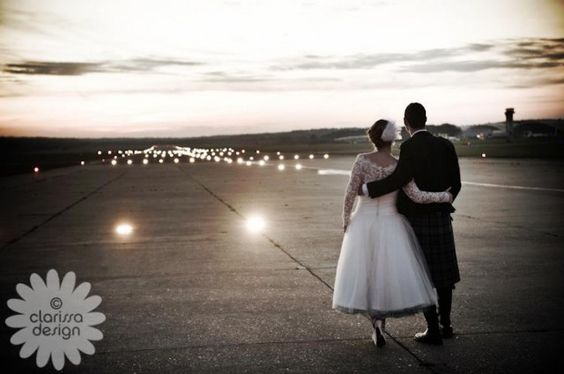 Wedding Hire Range Wiltshire | Love to Plan