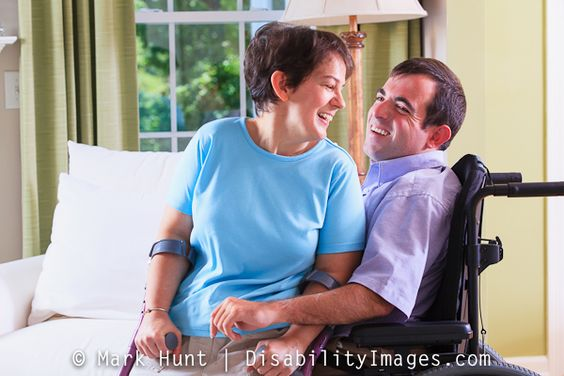 disabled online dating tips