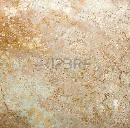 Marmor und travertin texture background naturstein - Naturstein textur ...
