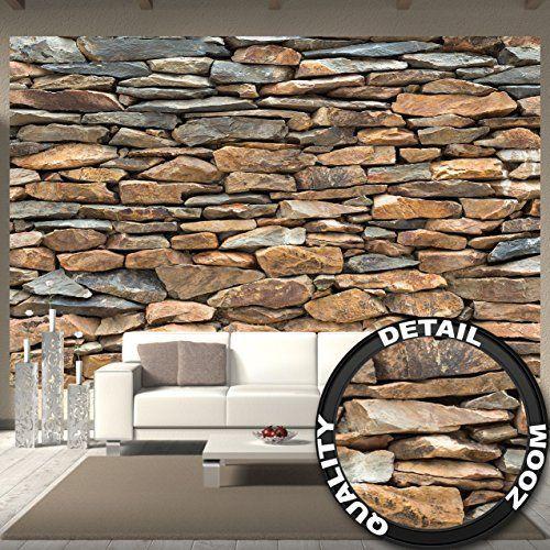 Tapete Essener G67633 Wandtapete Tapeten Barock Muster 7
