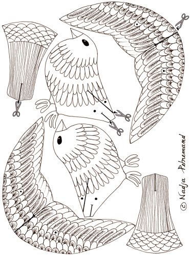 coloriage-gratuit-oiseaux-n.jpg Site is not in English but think I can figure it out.