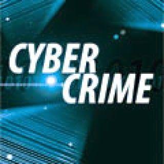 Il est très important de protéger les données importantes du système en supprimant tous les fichiers d'infection dans le système.