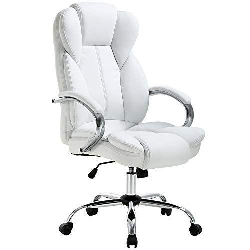 Ergonomic Leather Office Chair Ergonomic Office Chair Desk