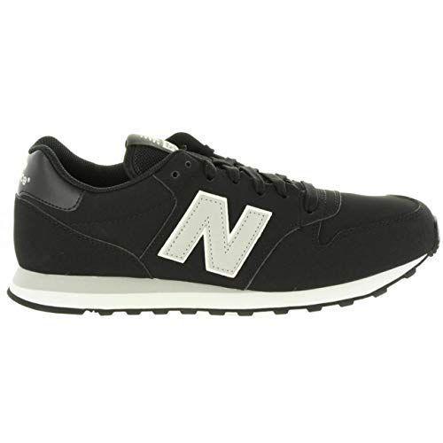 New Balance Herren 500 Sneaker blau 40 EU   Sneaker herren ...
