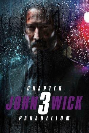 John Wick Chapter 3 Parabellum Full Movie Hd Online Free Peliculas Completas Peliculas Completas En Castellano Peliculas En Linea Gratis