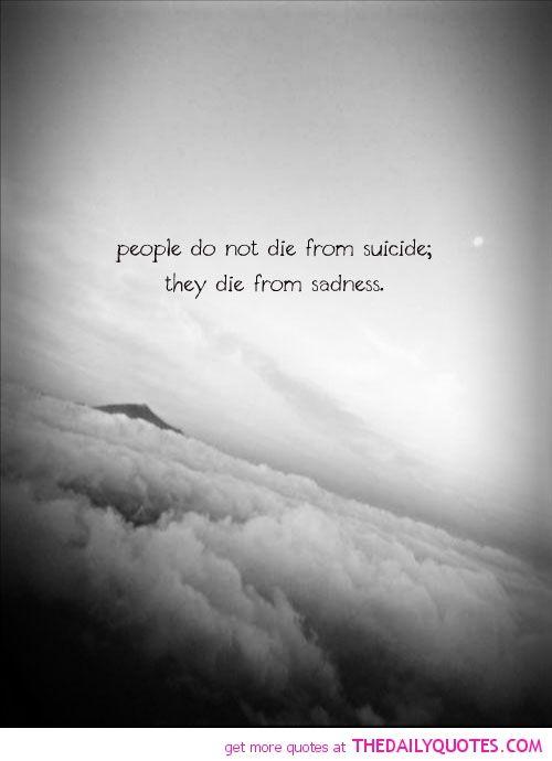 Suicide=no life insurance $?
