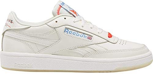 cheapest reebok classic trainers