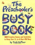 This is a wonderful resource @everyday math in preschool with great ideas to play & learn with your child.
