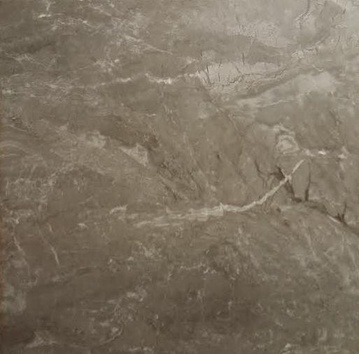 Miramar frost 13x13 porcelain ceramic tile pinterest for 13x13 floor tiles
