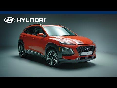 The 2020 Kona A Breed Of Suv To Take On The City In 2020 Hyundai Canada Hyundai Suv