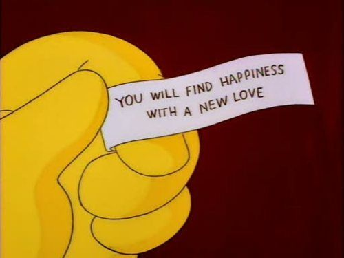 c391865dcf4a013506a59e9a5477fe0d--happy-love-quotes-homer-simpson.jpg